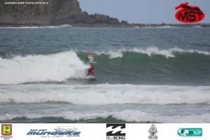 Surf Txapelketa
